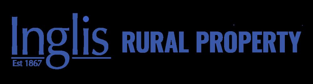 Inglis Rural Property